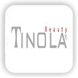 تینولا بیوتی / Tinola