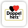 دوپل هرز / Doppel Herz