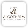 آلگودرم / Algotherm