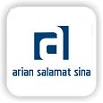 آرین سلامت سینا/ Arian Salamat