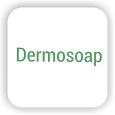 درموسوپ / DermoSoap