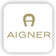 ايگنر / Aigner
