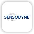 سنسوداین / Sensodyne