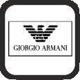 جورجیو آرمانی / Giorgio Armani