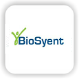 بیوساینت / BioSyent