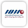 نانو حیات دارو/ Nanobiopharma