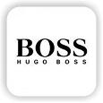 هوگو باس / Hugo Boss