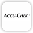 اکیو چک / Accu Chek