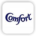 کامفورت / Comfort