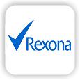 رکسونا / Rexona