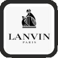 لانوین / Lanvin