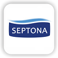 سپتونا / Septona