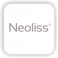 نئولیس/ Neoliss