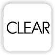 کلیر / Clear