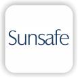 سان سیف/SunSafe