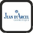 ژاندارسل / Jean Darcel