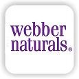 وبر نچرالز / Webber Naturals