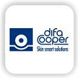 دیفا کوپر / Difacooper
