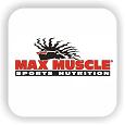 مکس ماسل / Max Muscle