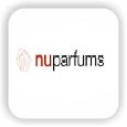 نوپرفیوم/ Nu Parfums