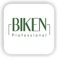 بیکن / Biken