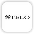 استلو / Stelo