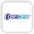 کانفیدنت / Confident