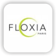 فلوکسیا / Floxia