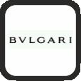 بولگاری / Bvlgari