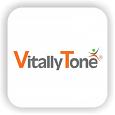 ویتالی تون / Vitally Tone