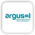 آرگوسول / Argusol