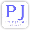 پی جی / Petit Jardin Milano