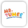 مستر تامی / Mr. Tumee