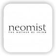 نئومیست / Neomist
