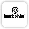 فرانک الیور / Franck Olivier