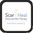 اسکارهیل / Scar Heal