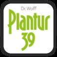 پلانتور / Plantur