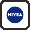 نیوا / Nivea