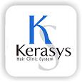کراسیس / Kerasys