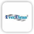 اورکلین / Ever Clean