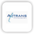 اکسی ترانس / Axitrans