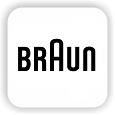 براون / Braun