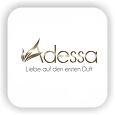 آدسا / Adessa