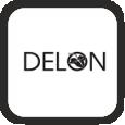 دلون / Delon