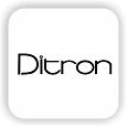 دیترون / Ditron