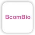 بی کام بایو/ B Com Bio Organic
