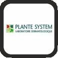 پلنت سیستم / Plante System