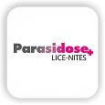 پاراسیدوز / Parasidose