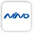 نینو / Nino