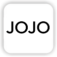 جوجو / JOJO
